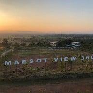 Mae Sod View 360