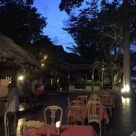 CAFE DE KHONG