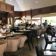 บรรยากาศ Avani Pattaya Resort