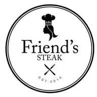 Friend's Steak ลาดพร้าว 101