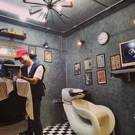 รมิดา Barber