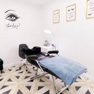 บรรยากาศ B3 beauty studio