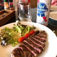 เมนูของร้าน Rod Dee Ded The Steakhouse