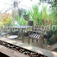 เมนูของร้าน We Coffee Pattaya