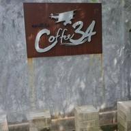 Coffee 34