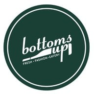 BottomsUp ทองหล่อ