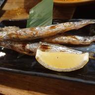 เมนูของร้าน Nagiya นิฮอนมูระ ทองหล่อ 13