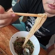 เมนูของร้าน เตี๋ยวตุ๋นหม้อไฟ(Noodle Jack) พิจิตร 115
