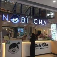 Nobicha Central Marina Pattaya