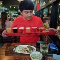 Beer Terminal
