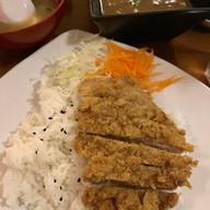CAT Sushi.Yo