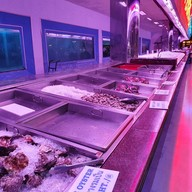 Seafood Market & Restaurant