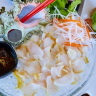 อุดม Seafood  ปากช่อง