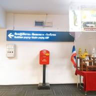 ChiangMai International Airport