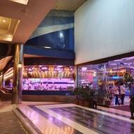 หน้าร้าน Seafood Market & Restaurant