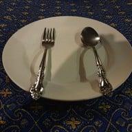 ห้องอาหารพวงทอง