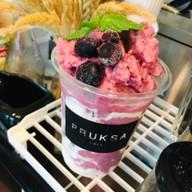 PRUKSA'Cafe