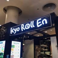 Kyo Roll En เซ็นทรัลเฟสติวอลพัทยาบีช