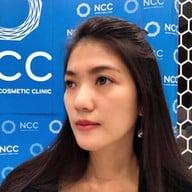 Nopparat Cosmetic Clinic