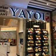 Yayoi Central Marina