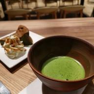 nana's green tea bangkok