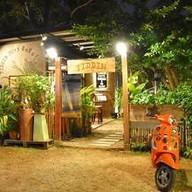 หน้าร้าน Tiddin 2013 Bar & Restaurant