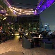 Park Society SO/ Bangkok