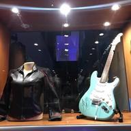Hard Rock café ภูเก็ต