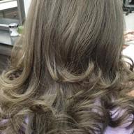 ClubK Hair Spa Salon มาร์เก็ตเพลส นางลิ้นจี่