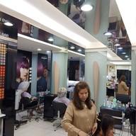 Nui Salon (หนุ่ย ซาลอน) ชลบุรี