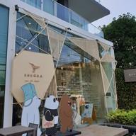 หน้าร้าน SHUGAA