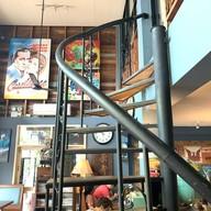 Good Morning Chiangmai Cafe'