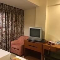 โรงแรมริเวอร์แคว