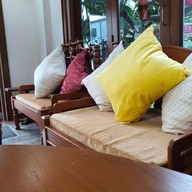 The Home Massage ระแกง