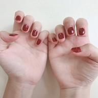 Heavenly Nails