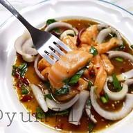 Yum719 @ข้าวต้มปลา@ข้าวผัดปู