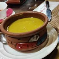 เมนูของร้าน Arabesque Restaurant สาขา 1