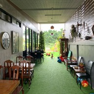 Southern Cross Cafe & Restaurant