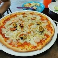 Nics Restaurant & Playground