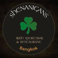 Shenanigans Irish Sportsbars & Restaurant