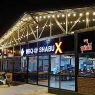 Shabu X Korat หัวทะเล