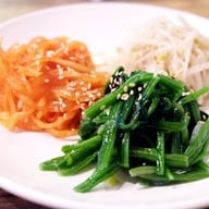 เมนูของร้าน Gyu Kaku Japanese BBQ Restaurant ธนิยะ