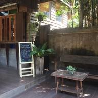 Tanita Coffee House
