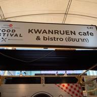 Kwanruen Cafe & Bistro