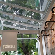 Eureka Coffee Tap Chongnonsi ช่องนนทรี