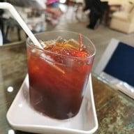 WWA Cafe x Chooseless Ekamai 21