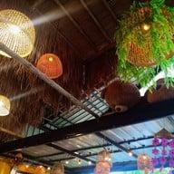 362 Street Cafe'