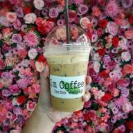 เมนูของร้าน Coffee In The Garden at khaoyai