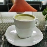 เมนูของร้าน Café Kantary อยุธยา