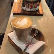 ต้น กาแฟ แอท 517